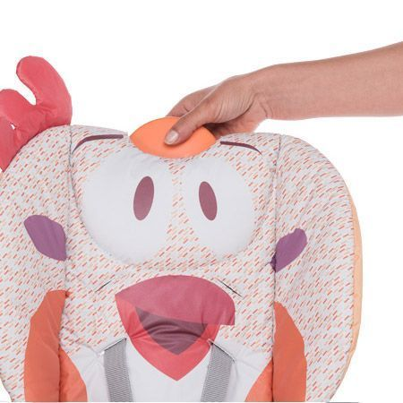 Trona-Chicco-Polly-2-Start-Detalles1