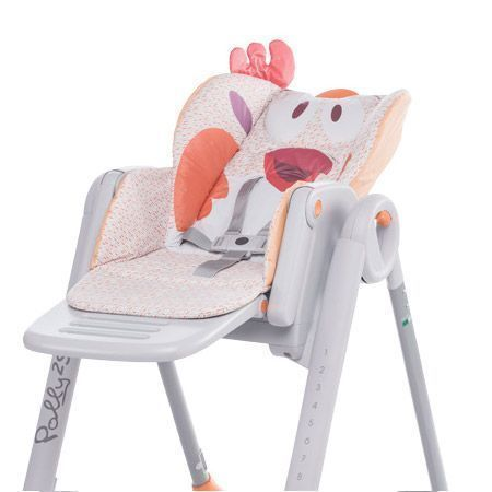 Trona-Chicco-Polly-2-Start-Detalles2