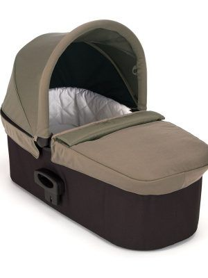 Baby Jogger Capazo Deluxe Arena