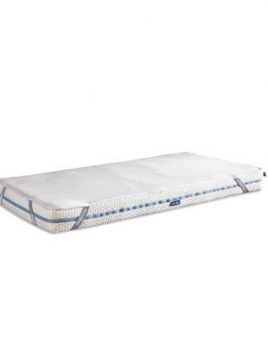 Aerosleep Pack Dormir Seguro Natural