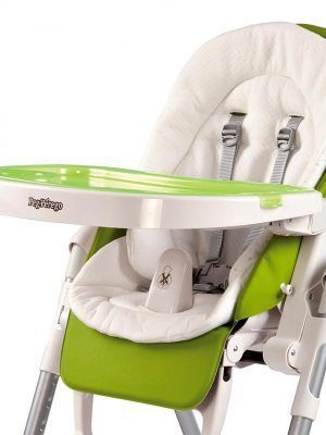 Peg Perego Cojín Reductor Baby Cushion