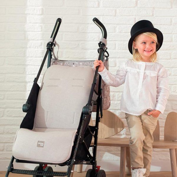 Circ Cric Walking Mum Lookbook