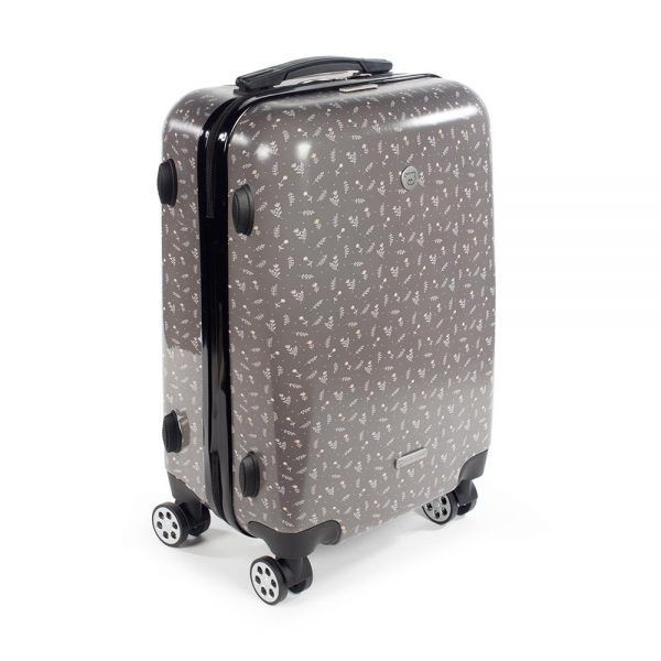 Pasito a Pasito Maleta Trolley Gifts for Mums