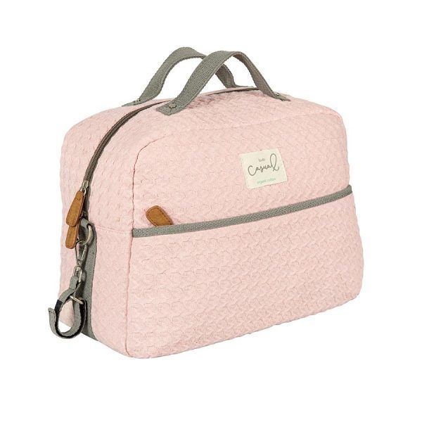 Bolso Maternal Bimbidreams Dream