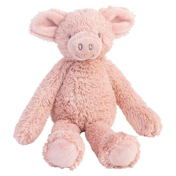 Peluche Happy Horse Pig Perry